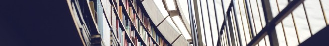 cropped-cropped-library-patrick-gc3b6the6.jpg